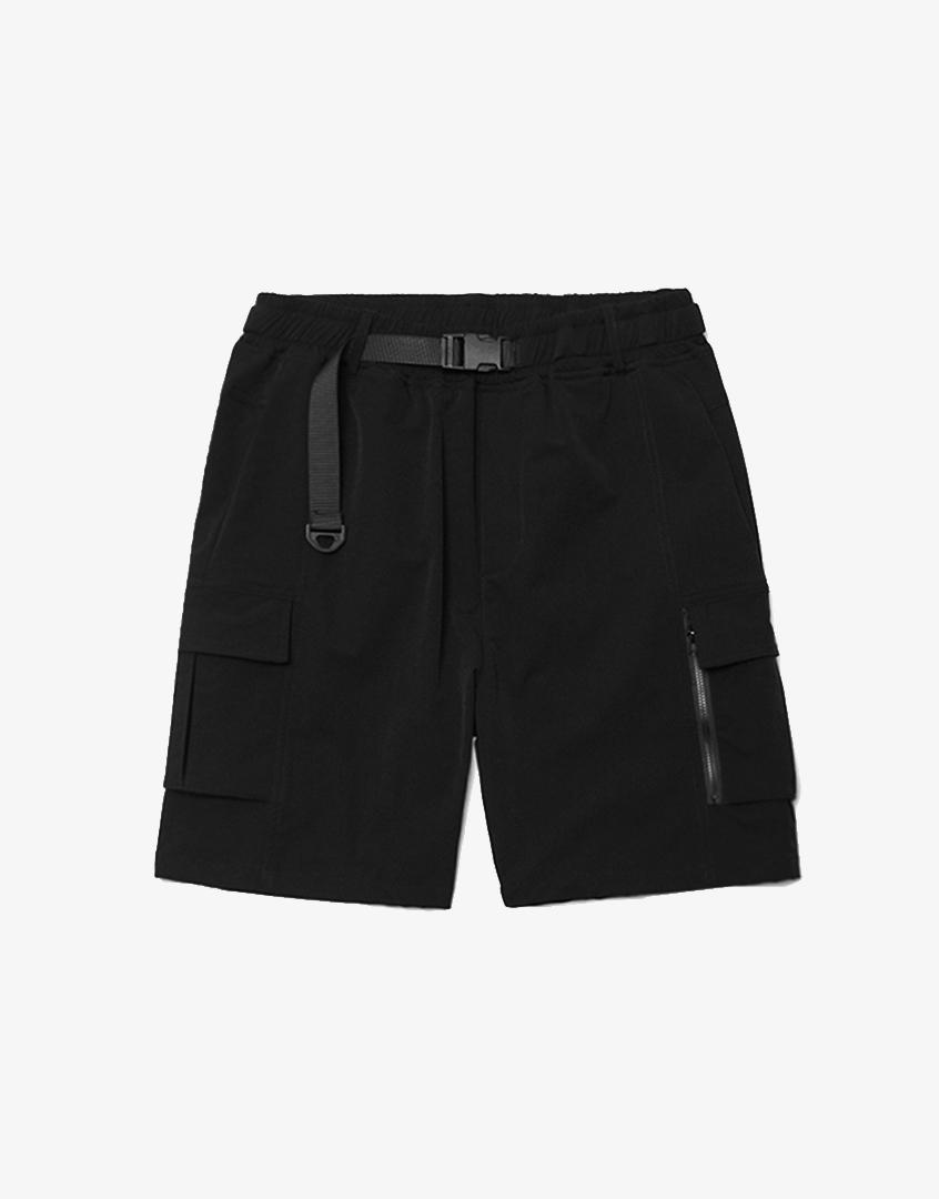 登山工作短褲