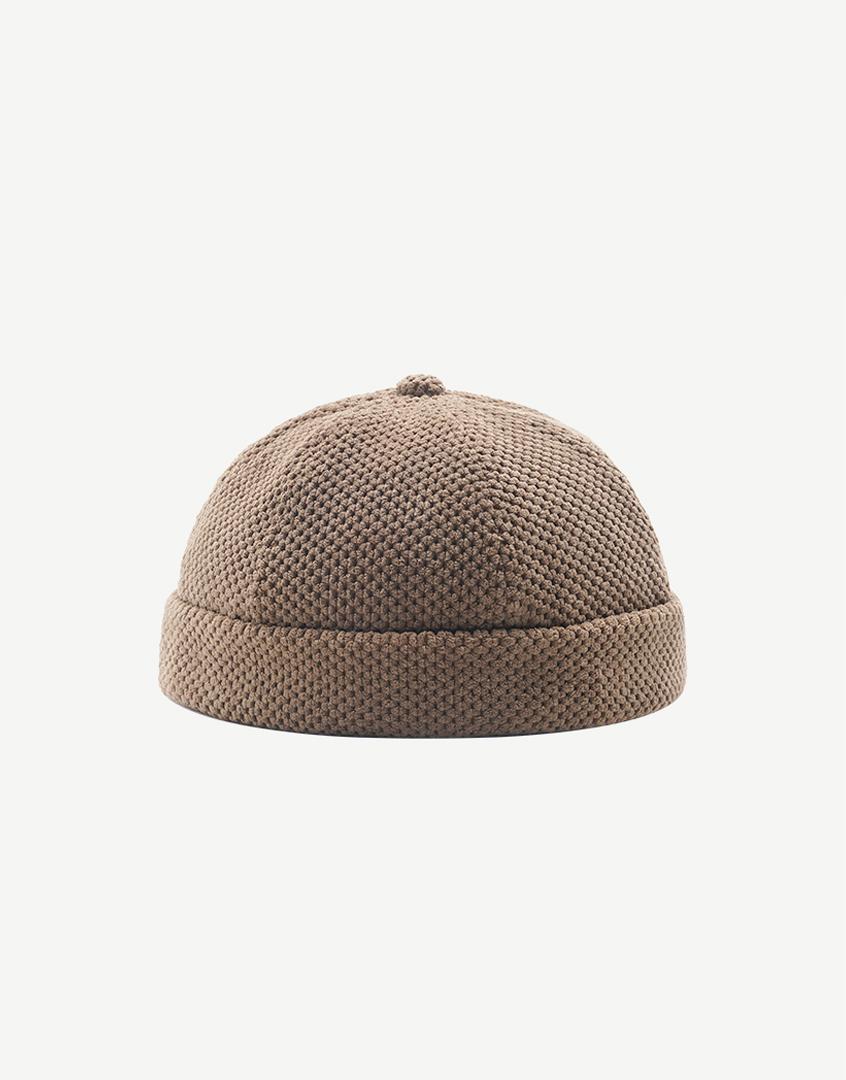 日系華夫格水兵帽